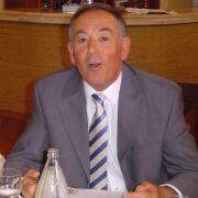 Manuel Mingorance Ruíz