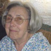 Francisca Fernández Rodríguez