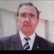 Manuel Arroquia Martínez