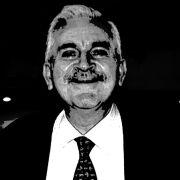José Luis Frutos Rodríguez