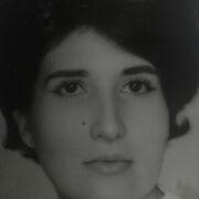 Mª Carmen Ortiz Valls