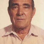 Antonio Costa Zaplana