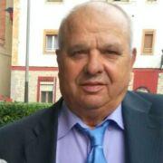 Félix Retamosa Gómez