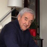 Mariano San Valentín Calvo