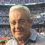 Raúl Palomo