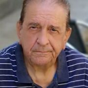 Juan Justo Moreno Cardoso